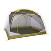 Marmot Limestone 6P Tent Green Shadow/Moss